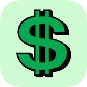 Make Money Earn for Free