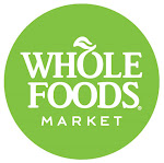 Logo for Whole Foods Market Addison