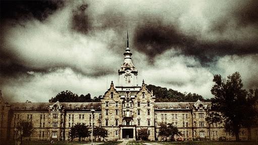 trans-allegheny-lunatic-asylum-fantasmas-hospital-abandonado-weston-estados-unidos