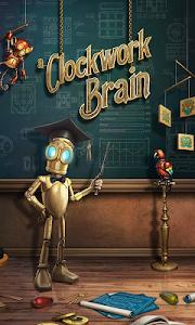 A Clockwork Brain Training v2.5.0 (Mod Money/Energy/Unlocked)