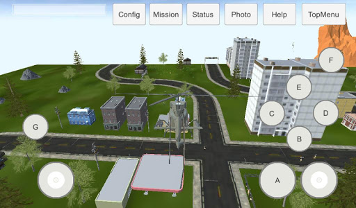 School Out Simulator 0.0.09ba screenshots 19