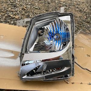 ワゴンR MH21Sのカスタム事例画像 とんねる入さんの2021年05月09日09:28の投稿