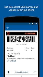 StubHub - Event tickets v2.83