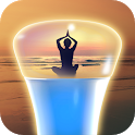 Hue Body & Soul & Mindfulness icon