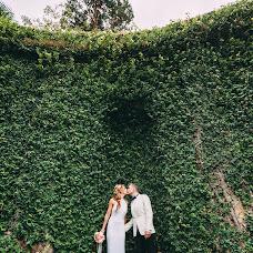 Wedding photographer Ilya Novikov (IljaNovikov). Photo of 26.09.2016
