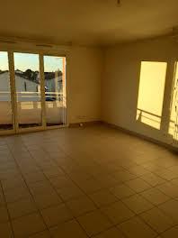 Appartement 3 pièces 78,7 m2