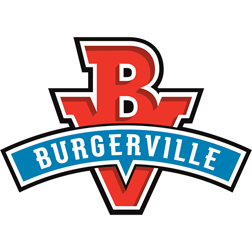 Burgerville Ordering