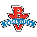 Burgerville Ordering icon