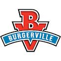 Burgerville icon