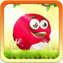 Red Ball Evolved 1.2.0 APK Download