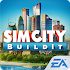 SimCity BuildIt v1.5.7.31127 (Offline/Mod Money)