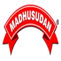 Creamy Foods Madhusudan SFA icon