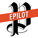 The Virginian-Pilot icon