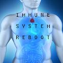 Immune System Reboot icon
