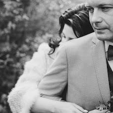 Wedding photographer Vyacheslav Kolmakov (Slawig). Photo of 24.12.2017