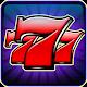Grand Jewel Casino - Slot Machines (game)