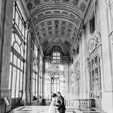 Wedding photographer Gianfranco Valdi (GianfrancoValdi). Photo of 08.12.2015