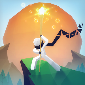 The Path To Luma for PC and MAC