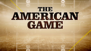 College Football 150: The American Game thumbnail