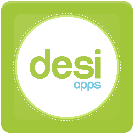 Desi App