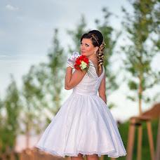 Wedding photographer Tatjana Marintschuk (TMPhotography). Photo of 13.10.2015