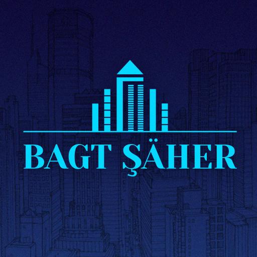 BAGT SAHER