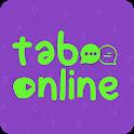 Taboo Online - Sesli Tabu icon