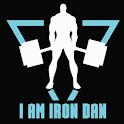 Iron Dan icon