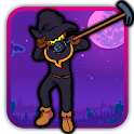 friday night Mod Zardy Dance generator icon