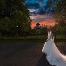 Wedding photographer Catalin Gogan (gogancatalin). Photo of 26.03.2018