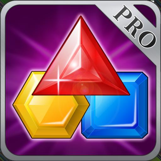Jewels Pro (game)