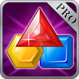 Jewels Pro icon