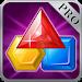 Jewels Pro icon