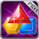 Jewels Pro (game)