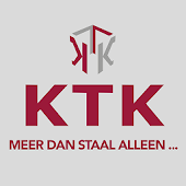 KTK Containers