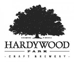 Logo of Hardywood Park Singel