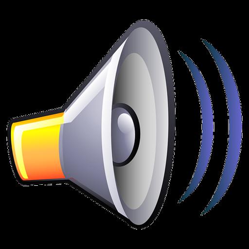 Baixar Notícias de Novelas! para Android