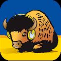 Yellowstone Public Radio App icon