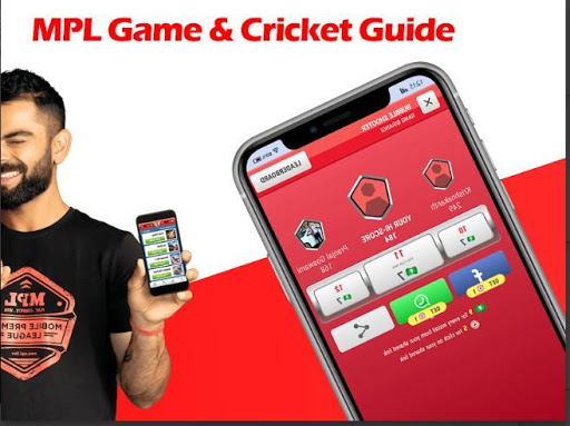 MPL Game screenshot 7