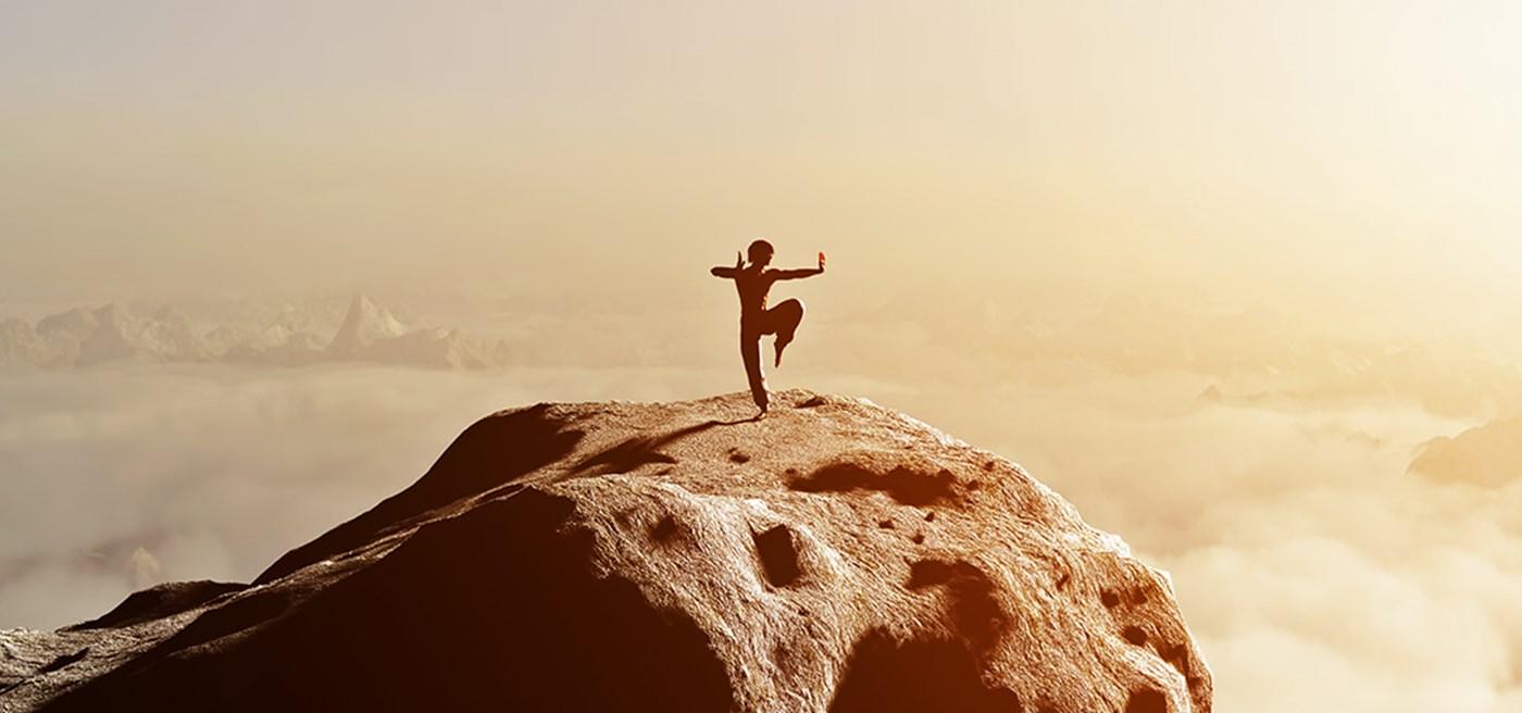 Autodisciplina  para não ter 5 erros mais comuns que todo afiliado comete.