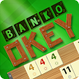 Banko Okey file APK for Gaming PC/PS3/PS4 Smart TV