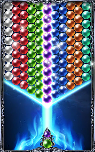 Image of Bubble Shooter Game Free 2.1.0 2