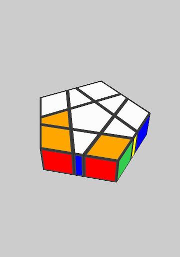 VISTALGYu00ae Cubes android2mod screenshots 9