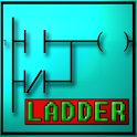 PLC Ladder Simulator icon