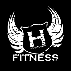 Hometown Fitness