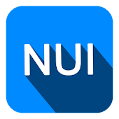 [ROOT] Nui Kernel for Xperia M