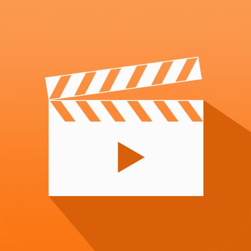 Video Converter Flip Compress APK Cracked Download
