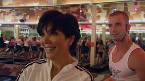 Kris ``The Cougar'' Jenner thumbnail