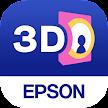 3Dフレーム Print APK
