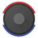 NederBoard icon